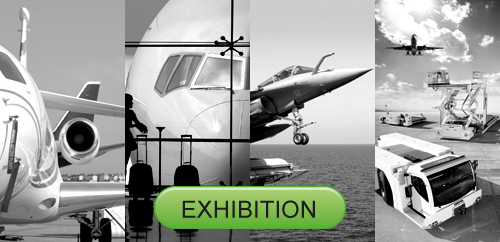 african airshow aviation exhibition